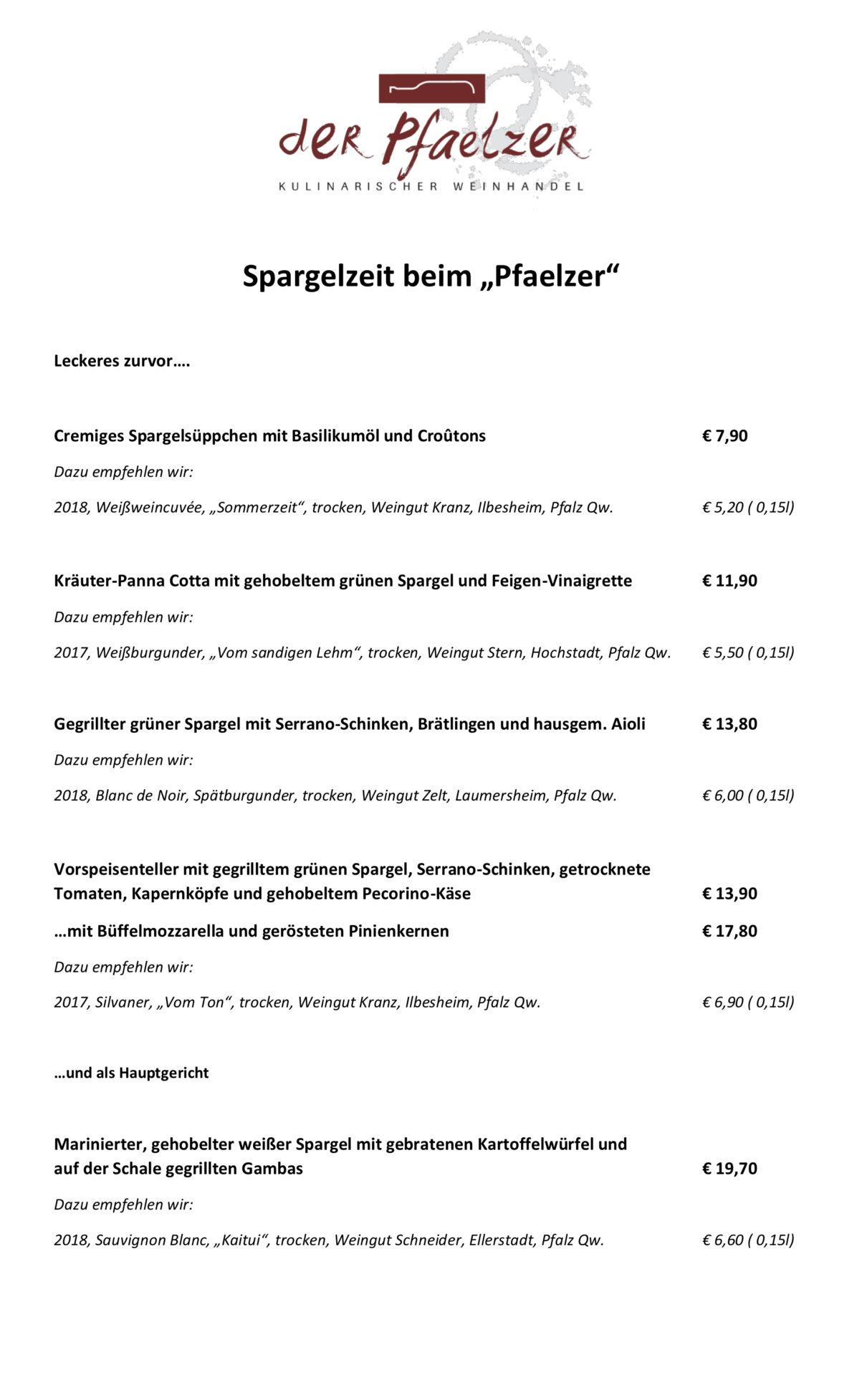 Spargelkarte Frühjahr-Sommer 2019_2